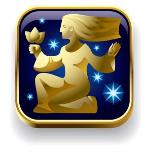 Benieuwd naar jouw Maagd horoscoop? lees ze nu bij www.consulentenonline.nl