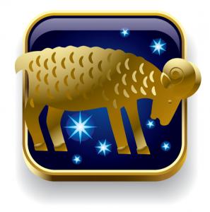 Jouw horoscoop voor de Ram lees je allemaal bij consulenten online.
