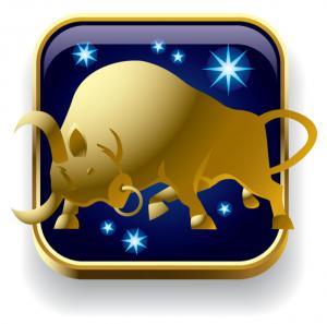 Speciaal voor jou, de horoscopen van de Stier. Lees ze direct bij www.consulentenonline.nl