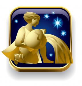 Voor het sterrenbeeld Waterman lees je gratis de horoscopen bij consulenten online