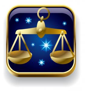 Informatie en horoscoop van het sterrenbeeld Weegschaal kijk je op www.consulentenonline.nl