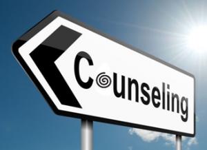 Counseling en support van de consulenten van www.consulentenonline.nl