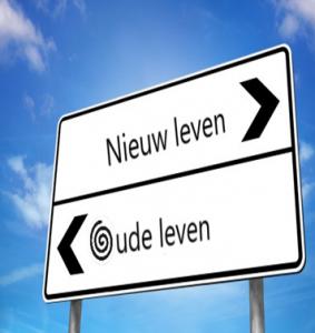 Nieuw leven en oude leven consulentenonline.nl