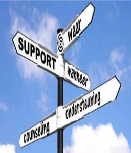 Support van consulentenonline.nl