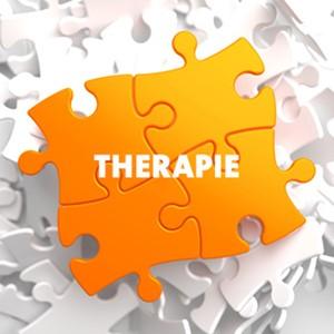 Diverse soorten therapie vind je bij Consulentenonline.nl.Maak gemakkelijk contact.
