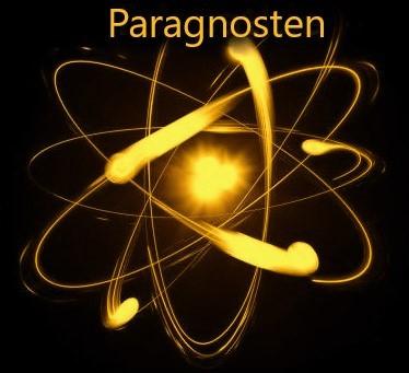 Betrouwbare Paragnosten vind je bij ConsulentenOnline.nl