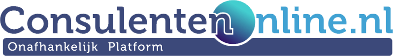 ConsulentenOnline Logo